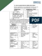 CAPACITACIONES EN LABORATORIO.docx