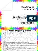 3º.bloque v.proyecto 14