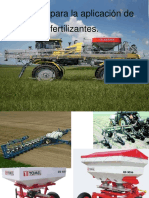 TP VIII Fertilizadoras 2017