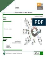 progmanttosistemasdefrenos1.pdf
