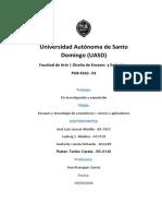Envases y tecnologia Cosmeticoscierresyaplicadores Listo2 160902151707