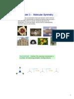 Inorganic_Chapter3.pdf