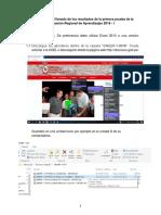 INSTRUCTIVO SIMMER ECER 2019.pdf