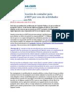 Modelo-certificacion-de-contador-para-actualizar-el-RUT-por-cese-de-actividades-gravadas-con-IVA.doc