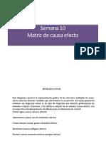pag. 36