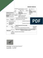 ORDEN MEDICA.pdf