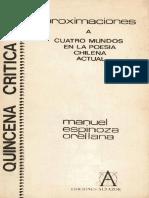 mc0030897.pdf