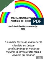analisis-de-producto.ppt