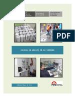 Manual Ensayo de Materiales1