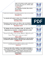 SEPARADORES HUMILDAD.docx
