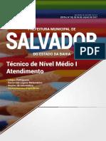 NOVA-pref salvador - tecnico medio atendimento.pdf