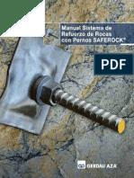 317833079-Manual-Saferock-2008 (1).pdf