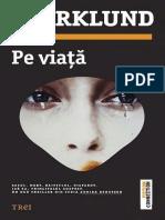 Liza_Marklund_-_Pe_viata.pdf
