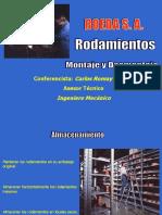 Montaje de Rodamientos.ppt