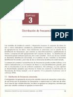 estadisitica interesante.PDF
