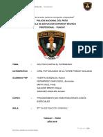 Delitos-Contra-El-Parimonio.docx