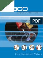 Válvulas NIBCO.pdf
