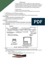 4. Mine power.pdf