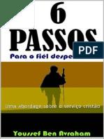 6 Passos para o Fiel Dispenseir - Jose Carlos Brandao.epub