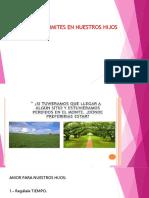 AMOR Y LIMITES 2019.pptx