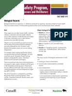 fs_19.pdf