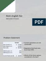1562027044_rick's_english_hut_(slides).pptx