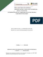 Reglamento de Psit 2018 - Copia