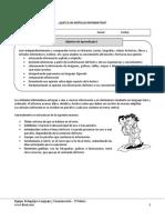 oa_6_5_basico_lenguaje_y_comunicacion_unidad_4_1 ......pdf