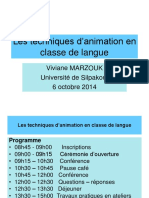 techniques_animation_en_classe_de_langue.ppt