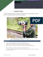 intro_digital_photo.en.es.pdf