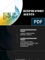 Pharmacology-2019-Group-6-Respiratory-Agents.pptx