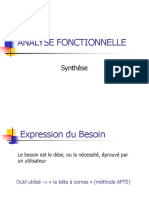 cours_analyse fonctionnelle.ppt
