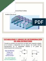 Determinacion-estructuras