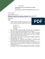 LOKIN v COMELEC- Case Digest.docx