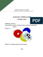 MECANIC XI PREGATIREA GAZELOR PENTRU TRANSPORT 1.pdf