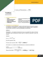T1_Solucionario