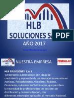 Presentación EMPRESA 2017 (1)