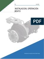 MANUAL DE OPERACION Y MANTENIMIENTO BOMBA 2X3X7.5 NS 2375-36.pdf
