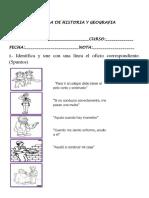 PRUEBA DE HISTORIA Y GEOGRAFI1.docx