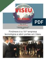 3 de Dezembro 2019 - Viseu Global