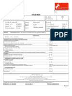 Test Marta- simulaçao.pdf