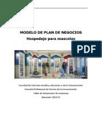PLAN DE NEGOCIOS AHORA 13.docx
