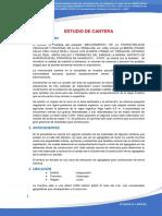 ESTUDIO DE CANTERA HUACRAPUQUIO 00.docx