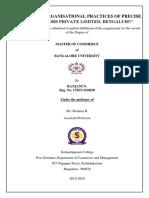 final merged report(Ranjani).pdf