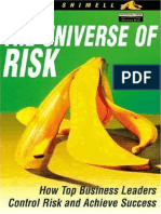 shimell_p_the_universe_of_risk_how_top_business_leaders_cont.pdf