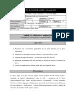 Plan Unidad Didactica (1)