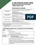 Convocatoria Internado Web y Face. 02DIC2019(1)
