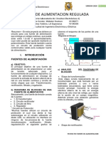 Informeproyecto.paredes.eletronicos1