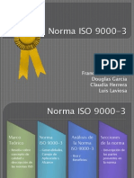 ISO_9000-3
