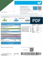Factura_1573708808476.pdf